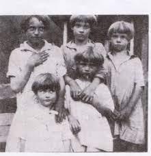 Edith Ellen Clifton Cantrell (1922-2011) - Find A Grave Memorial