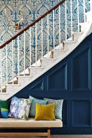 Wallpaper Designs Perth Is Wallpaper Making A Comeback Perth Home Handyman