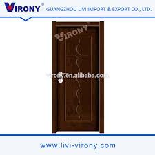 Modern Door Manufacturers - peytonmeyer.net