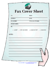 Fax Cover Sheet Samples Pdf Download Free Printable Fax Cover Sheets