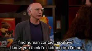 Image result for curb your enthusiasm funny
