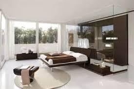 bedroom furniture design ideas bed furniture designs