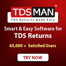 Tds Rate Chart For Fy 2013 14 Tds Tcs Rates Chart For A Y 2014 15 Or F Y 2013 14