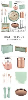Small Picture Best 20 Copper kitchen accessories ideas on Pinterest Rose gold