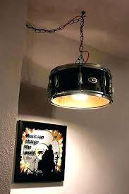 ceiling light mounting kit chandeliers chandelier with fan attached fans bracket install a how to hang heavy duty h