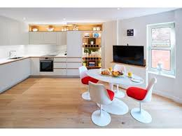 2 Bedroom Flat For Rent In London Creative Decoration Custom Decorating
