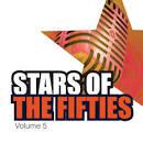 Stars of the Fifties, Vol. 5