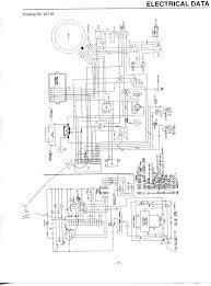 generator automatic transfer switch wiring diagram generac ripping generac 200 amp automatic transfer switch wiring diagram at Generac 100 Amp Automatic Transfer Switch Wiring Diagram