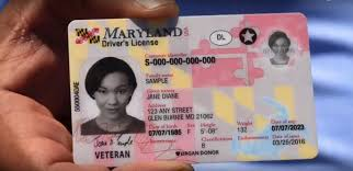 Lines Frustration To Federal With On Longer Law Maryland Facing Marylandreporter Drivers Renewal com Comply License