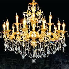 idea antique gold chandeliers for chandelier gold crystal chandelier gold chandelier home depot antique led candle