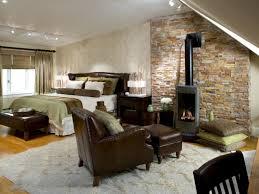 candice olson bedroom designs. 10 Divine Master Bedrooms Candice Olson Bedroom Elegant Design Designs R