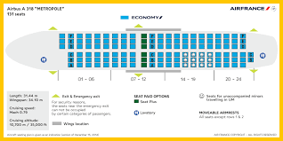 Seating Chart Boeing 777 300er Air France Elcho Table