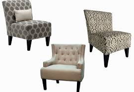 Accent Chairs Bedroom Best Cozy Chairs For Bedrooms Sets Chairs Throughout Small  Chairs For Bedrooms ...