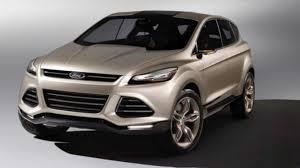 2018 ford escape interior. fine 2018 2018 ford escape rival and ford escape interior