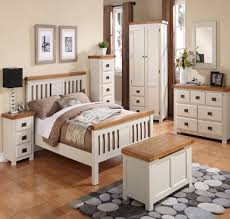 Nice SHEAN BEDROOM COLLECTION Traditional, Stylish And Affordable. This  Luxurious Range Is Crafted From Solid Oak And Veneers With A Stone Colour  Painted Finish.