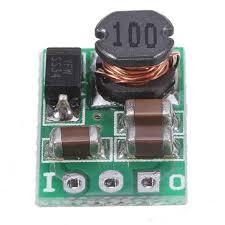[Cheapest] 20pcs <b>DD40AJSA 5-40V to 24V</b> 12V 5V Wide Voltage ...