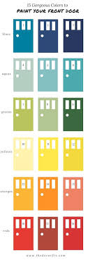 top 10 feng shui tips cre. Best Front Door Colors To Sell House For White With Black Top 10 Feng Shui Tips Cre