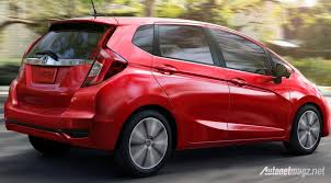 2018 honda jazz facelift. unique jazz honda harga honda jazz facelift indonesia 2017 catat honda jazz facelift  indonesia rilis and 2018