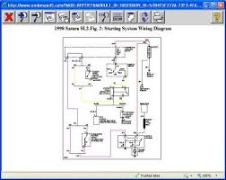 99 saturn sl2 radio wiring diagram images radio wiring diagram 99 saturn sl2 radio wiring diagram images radio wiring diagram automotive printable saturn alternator wiring diagram as well radio