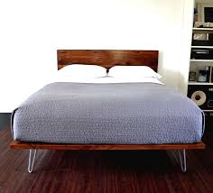 cheap king platform bed. Full Size Of Headboards:cheap King Headboard Unique Platform Bed Frame With Large Cheap