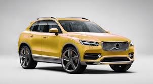2018 volvo lease. exellent lease photo gallery of the 2018 volvo xc40 review throughout volvo lease 2