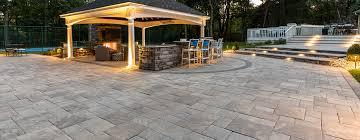 patio pavers millsboro de brick pavers