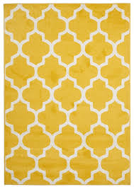 modern indoor outdoor rugs  rugs ideas