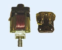 lionel w tender wiring diagram lionel automotive wiring diagrams description 165m 1 lionel w tender wiring diagram
