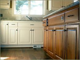 Kitchen Cabinets Tampa Kitchen Cabinets Tampa Craigslist Design Porter