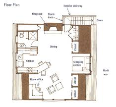 garage with office above. studio apartment above garage the inlaws floor plan shed dormers on with office