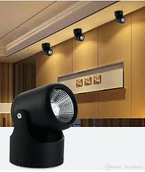 ceiling mounted lights cob led spotlight ceiling mounted light rotation ceiling mounted fluorescent light revit family