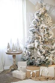 Part 1: How To Decorate Your Christmas Tree With Ornaments and ...