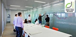 office design firm. perkinswill office design firm