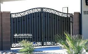 iron gates lowes metal yard gate metal garden gates solid metal gates solid metal garden gates gate yard amaryllis wrought iron gates lowestoft