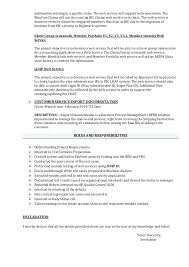 software testing resume for experienced year experience resume format  software testing examples resume and paper software