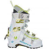 Горные лыжи <b>Scott</b> - купить в Перми в интернет-магазине ...