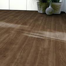 loose lay vinyl sheet flooring amazing vinyl flooring excellence throughout vinyl flooring modified loose lay vinyl