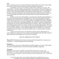 business etiquette essay business format professional college business etiquette essay business etiquette essay business law school personal statement length template fgablg