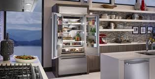 browse all kitchenaid refrigerator models to find what s right for your kitchen