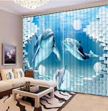 Beach Wallpaper For Walls Ocean Bedroom Theme Decorating Ideas Themed Decor  Decorations Home Design Underwater Phone ...
