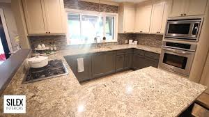 silex interiors countertops cabinetry tile and fixtures in tulsa okc