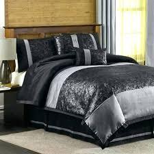 blue velvet bedding metallic comforter bed set animal with regard to plans 1 velour juicy couture
