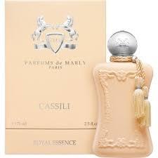 <b>Parfums de Marly Cassili</b> Eau de Parfum 75ml