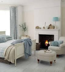 interior design bedroom vintage. Retro Bedroom Inspiration Redecor Your Hgtv Home With Fantastic Modern Vintage Ideas And Would Improve Design Interior