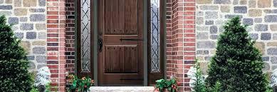 breathtaking pella entry door reviews front door with entry doors reviews exterior doors with glass entry