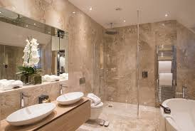 Bathroom Design Services