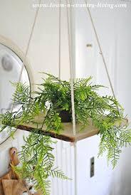 plant chandelier how to make a fl chandelier chandelier plant flower