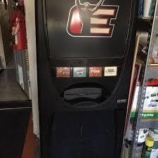 Skybox Vending Machine For Sale Best Find More Skybox Beverage Vendor Lights Up And Can Change Front
