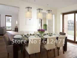 hanging pendant lighting fixtures dining room. gorgeous hanging dining room lights aeolusmotors pendant lighting fixtures e