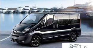 2018 chevrolet van. modren 2018 2018 chevy van price engine interior throughout chevrolet van t